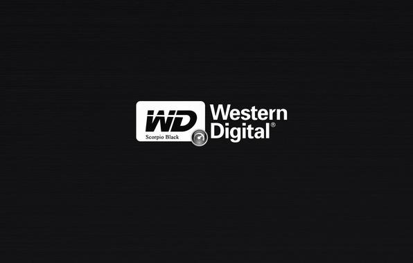 Картинка фон, текстура, logo, white, black, digital, texture, широкоформатные обои, power, speed, hi-tech, disc, обои для …