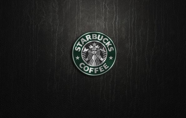 Картинка green, logo, cartel starbucks