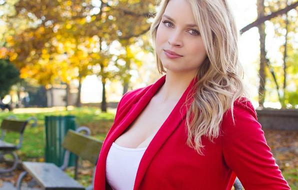 фото девушки красавицы
