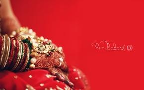 Картинка wedding, ornaments, mecro