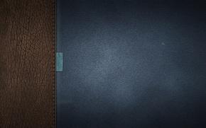 Обои color, цвета, кожа, джинсы, текстура, texture, jeans, ткань