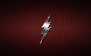Картинка comics, flash