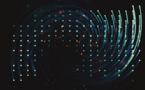 Картинка спираль, Абстракция, Spiral