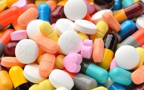 Картинка designs, drugs, illegal, pills