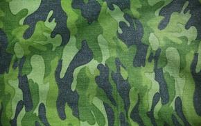 Картинка джинсы, текстура, камуфляж, 23 февраля, материал, цвет хаки, день защитника отечества
