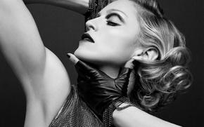 Картинка певица, Мадонна, поп, королева, Madonna