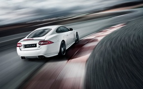 Обои Special, Edition-Speed, Jaguar, XKR