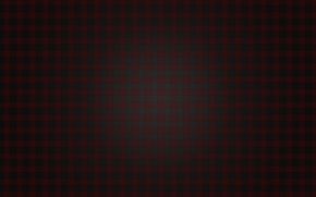 Обои обои, elegant background, Gothik Tartan Red