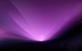Картинка сияние, Космос, болгенос, нескучные интересные обои