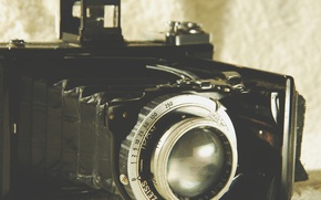 Картинка фотоаппарат, объектив, Camera, Zeiss