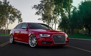 Картинка Audi, Vorsteiner, V-FF, 102