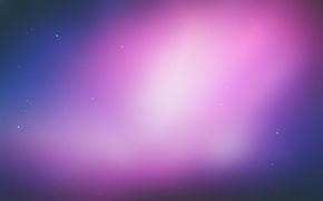 Обои aurora, texture текстура