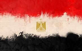 Картинка FLAG, ФЛАГ, ЕГИПЕТ, EGYPT