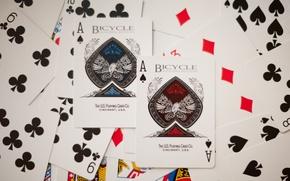 Обои карты, велосипеды, bicycle, masters
