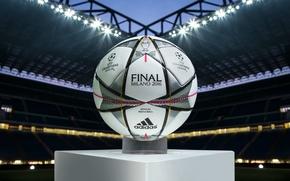 Картинка wallpaper, sport, Italy, football, Milano, UEFA Champions League, San-Siro, Final 2016