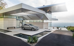 Обои Mercedes-Benz, E-Class, мерседес, AMG, W213
