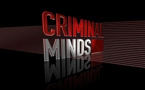 Картинка movie, serial, goodlofe, criminal minds, tv seriel