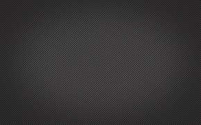 Картинка серый, сетка, чёрный, текстура. метал