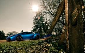 Обои Lamborghini, Gallardo, supercar, cars, auto, cars walls, Supercars, tuning cars, Lamborghini Gallardo