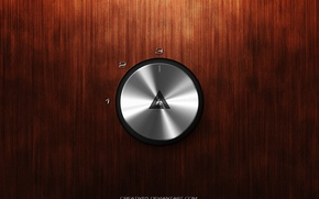 Картинка music, кнопка, проигрыватель, значёк, logo, Логотип, player, AIMP3, AIMP, АИМП, creative5