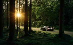 Картинка supercar, koenigsegg, ccxr