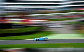 Картинка Ford, Formula, Indy, Hatch