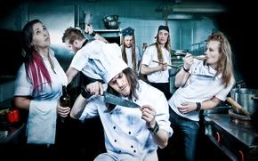 Картинка группа, metal, band, death, melodic, mygrain