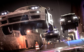 Картинка NFS, Need for Speed, 2015, НФС, Shadow6ix