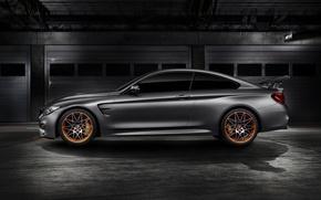 Картинка 2015, гтс, F82, бмв, концепт, GTS, Concept, BMW
