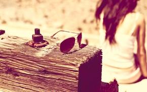 Картинка лето, свобода, солнце, стиль