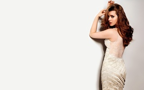 Картинка Girl, Beauty, Actress, Cute, Singer, Amy Adams, American actress