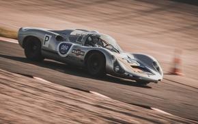 Картинка гонка, скорость, 1967, Porsche 910