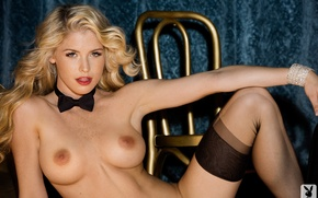 Обои Girl, Entertainment, Carly Lauren, For Your