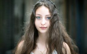 Картинка пирсинг, губки, прелесть, Alessandra