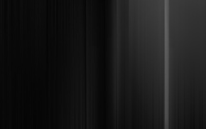 Обои чёрный, фон, texture, backgrounds, black style, текстуры