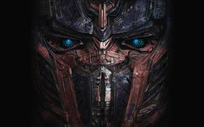 Картинка Трансформеры, Optimus Prime, Movie, Transformers: Age Of Extinction