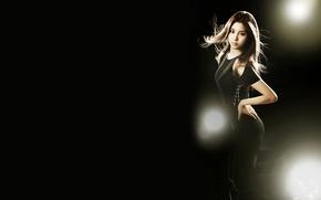 Картинка девушка, музыка, азиатка, SNSD, Girls Generation, Южная Корея, Kpop, SeoHyun