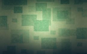Картинка поверхность, текстура, texture