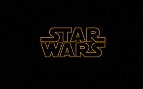 Обои звезды, звездные войны, star wars