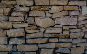 Картинка дом, камень, текстура, Україна, пирогово, пирогів