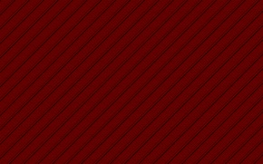 Обои shammy, red, обои, elegant background
