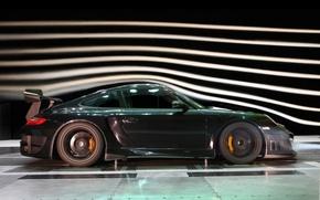 Картинка car, авто, аэродинамика