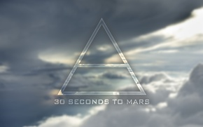 Картинка 30 Seconds to Mars, Jared Leto, Mars, Thirty Seconds to Mars, 30 seconds, JARED LETO