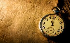 Картинка часы, рабочий стол, секундомер