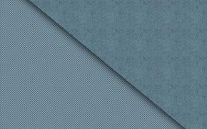 Картинка серый, текстура, design, color, material
