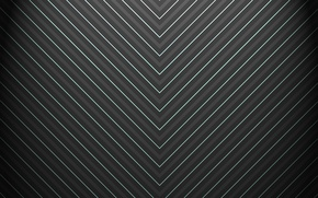 Обои Текстура, Угол, Серый, Полоски