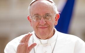 Картинка Francisco, Pope Francis, Jorge Mario Bergoglio Sívori