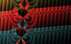 Картинка линии, узор, цвет, текстура