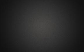 Картинка Тёмный фон, текстура бука
