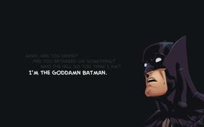 Обои batman, супергерои, dc_comics